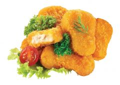 Chicken Nuggets - 1Kg