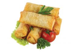Chicken Spring Roll - 1 Kg